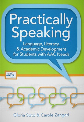 Practically Speaking By Soto, Gloria (EDT)/ Zangari, Carole, Ph.D. (EDT)